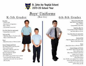 SJS-Boys-Uniforms-Graphic-19-20