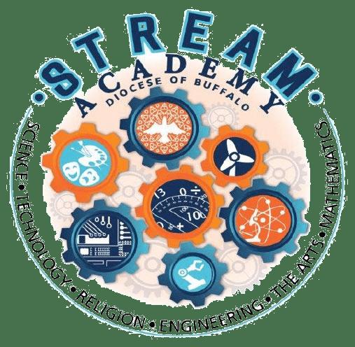 STREAM-Academy2
