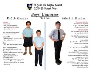 SM SJS Boys Uniforms Graphic 19 20 v3