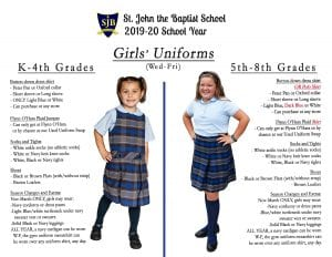 SM SJS Girls Uniforms Graphic 1920 v3