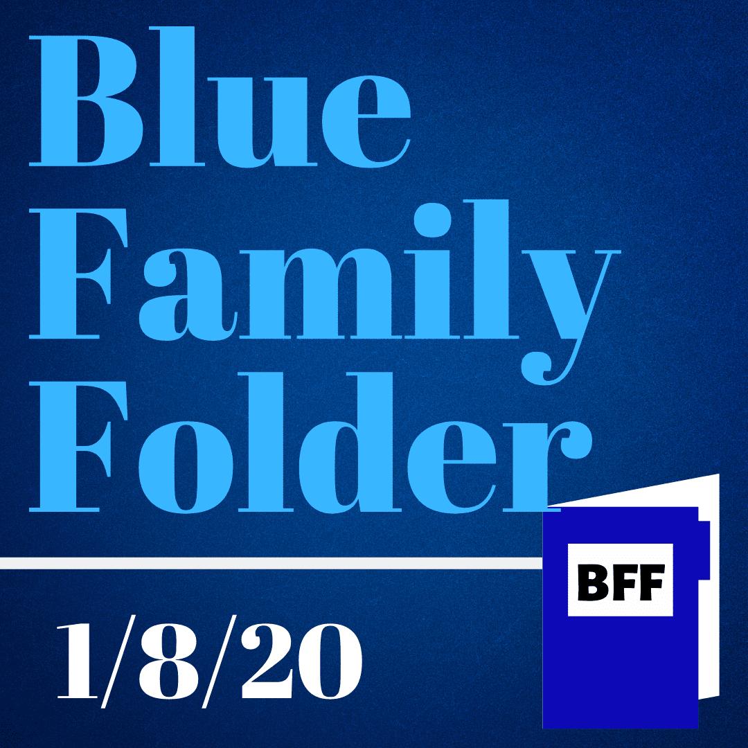 BFF (3)