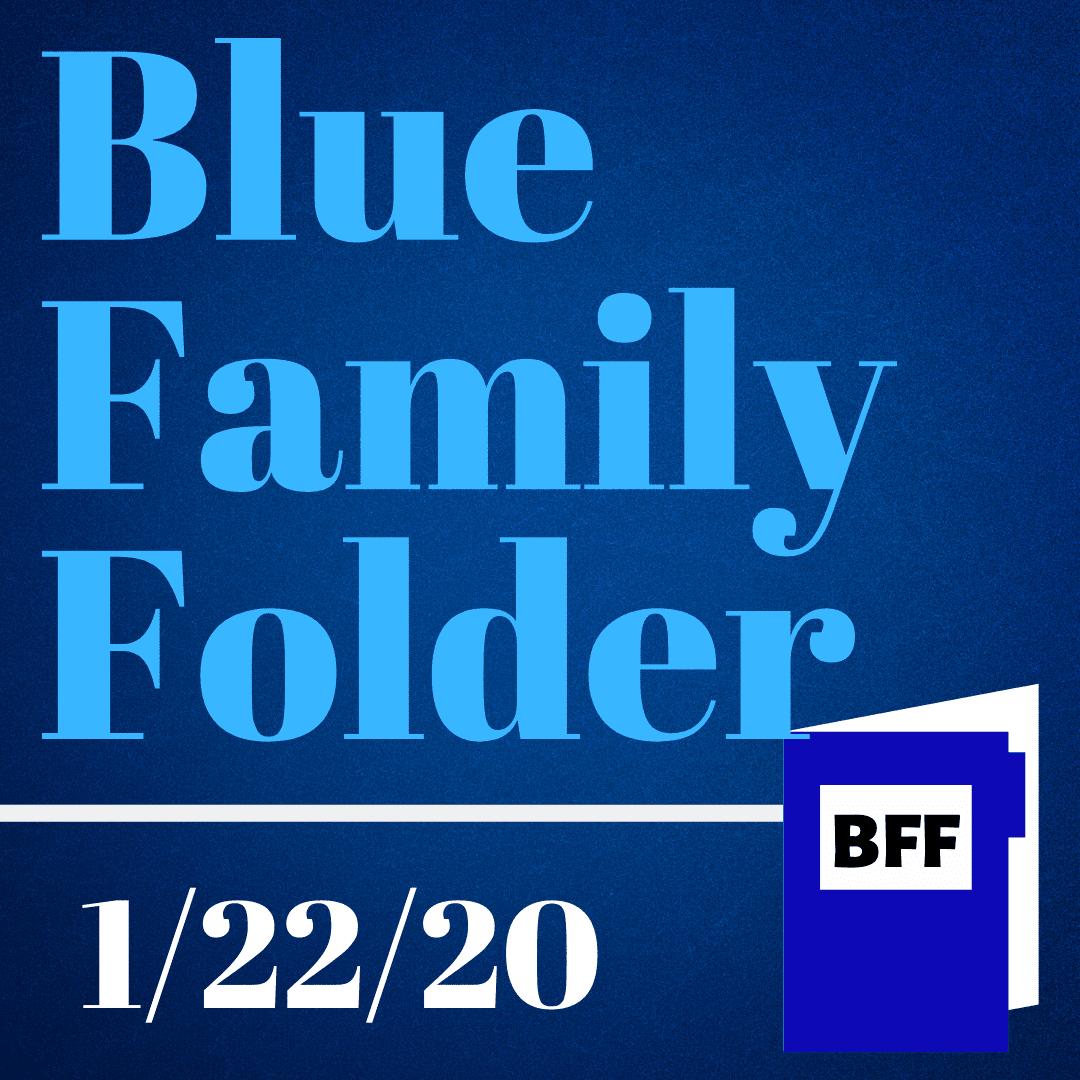 BFF (4)
