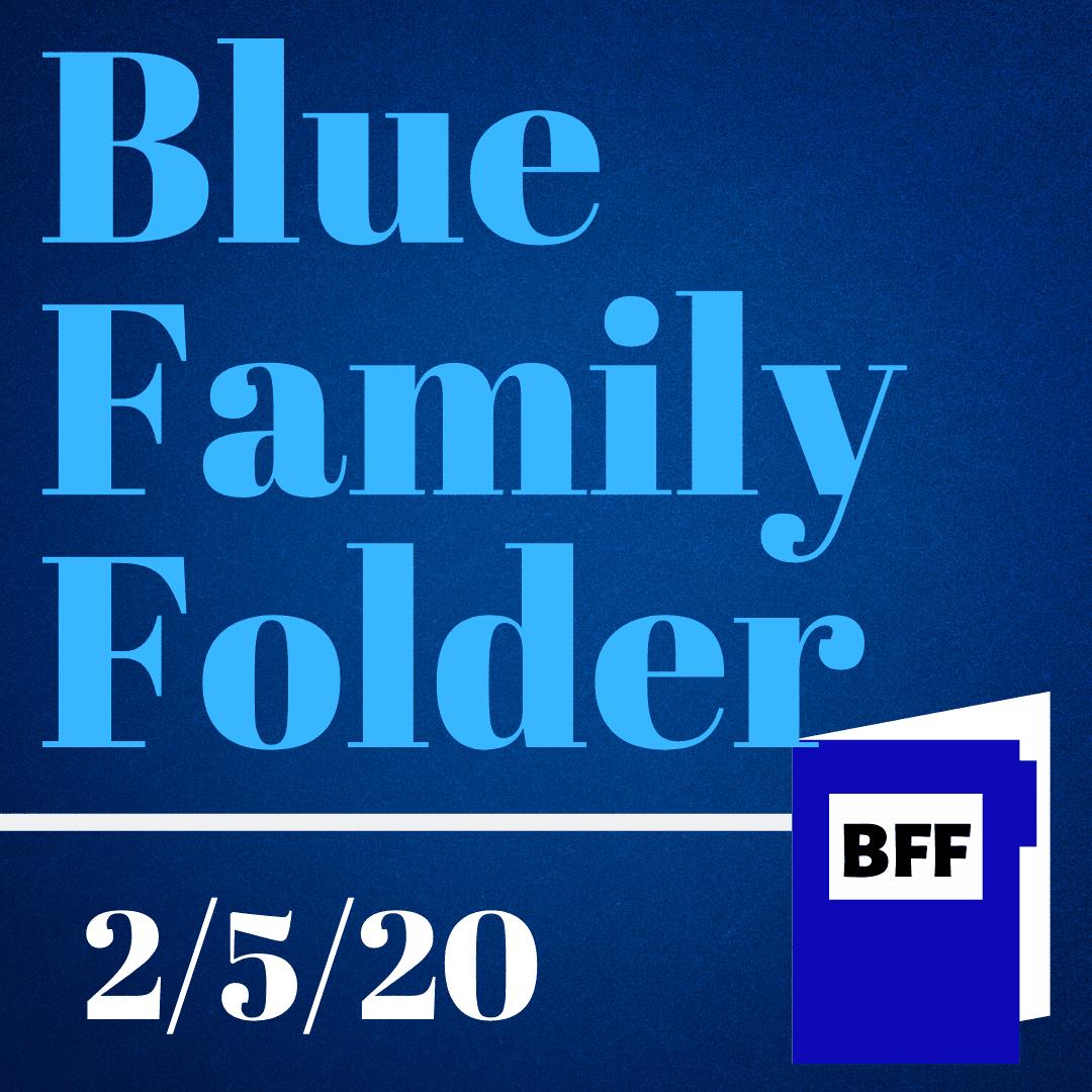 BFF (5)