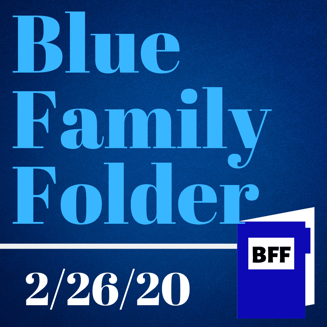 BFF (6)