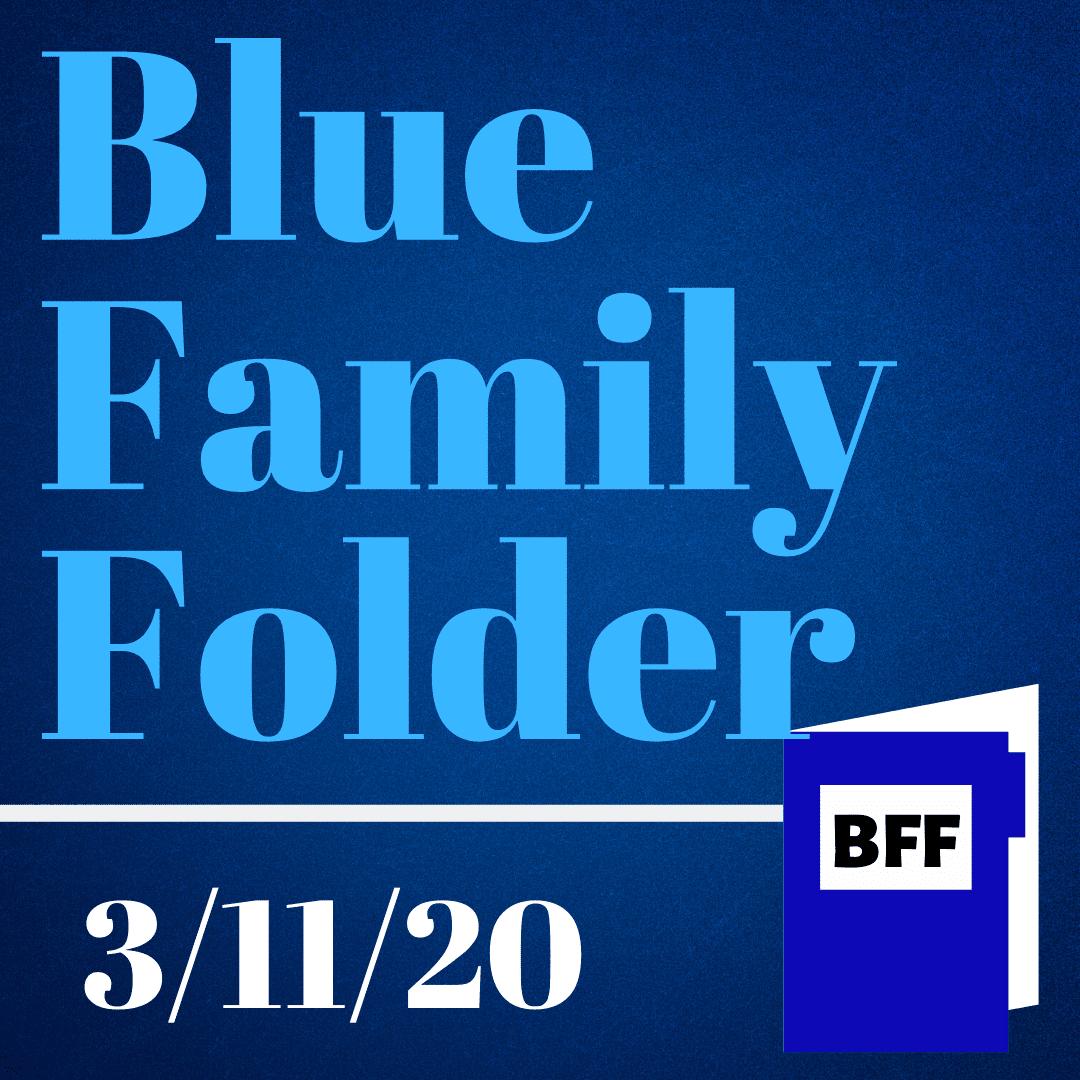 BFF (7)