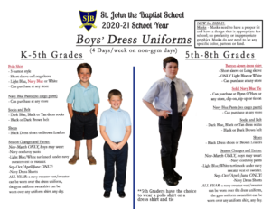 web-SJS-Boys-Uniforms-Graphic-20-21-v2-copy