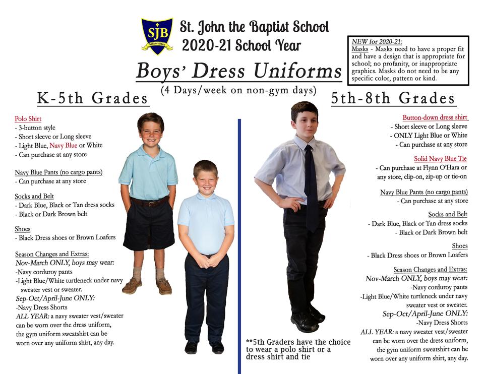 web-SJS-Boys-Uniforms-Graphic-20-21-v2-copy