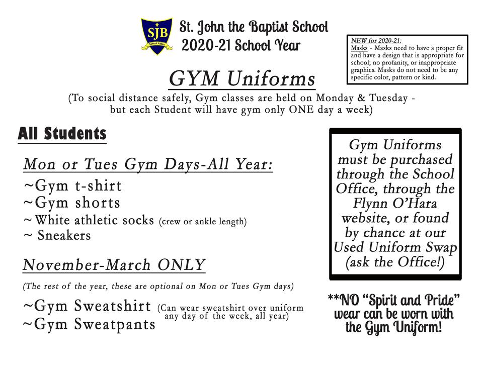 web-SJS-GYM-Uniforms-Graphic-20-21-v2-copy