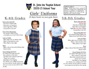 web-SJS-Girls-Uniforms-Graphic-20-21-v2-copy