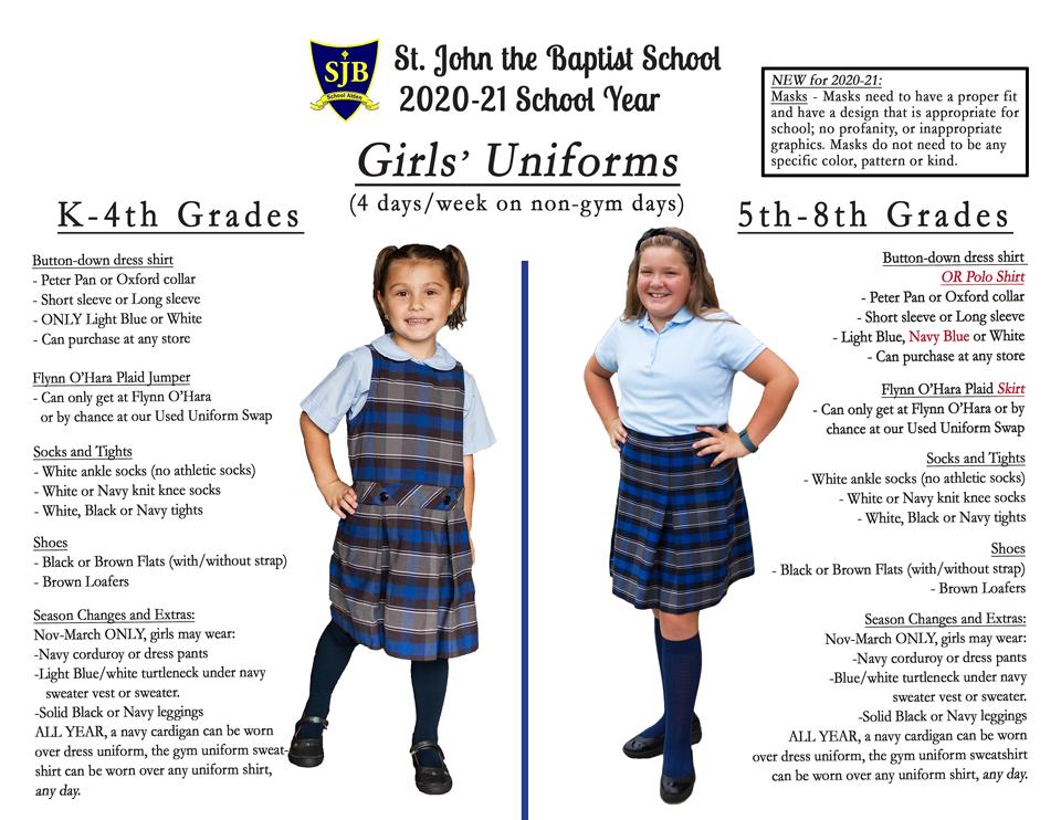 web-SJS-Girls-Uniforms-Graphic-20-21-v2-copy